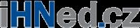 iHNed.cz - Digi a věda - Mvorisek RSS - logo