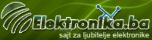 Elektronika.ba - Mvorisek RSS - logo