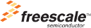 Freescale Semiconductor - Mvorisek RSS - logo