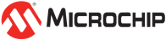 Microchip Technology - Mvorisek RSS - logo