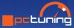 PCTuning - Mvorisek RSS - logo