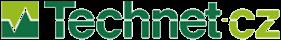 Technet.cz - Mvorisek RSS - logo