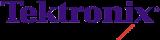 Tektronix - Mvorisek RSS - logo