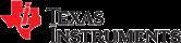 Texas Instruments - Mvorisek RSS - logo